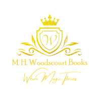 M. H. Woodscourt