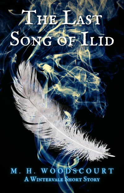 Ilid Cover(3)